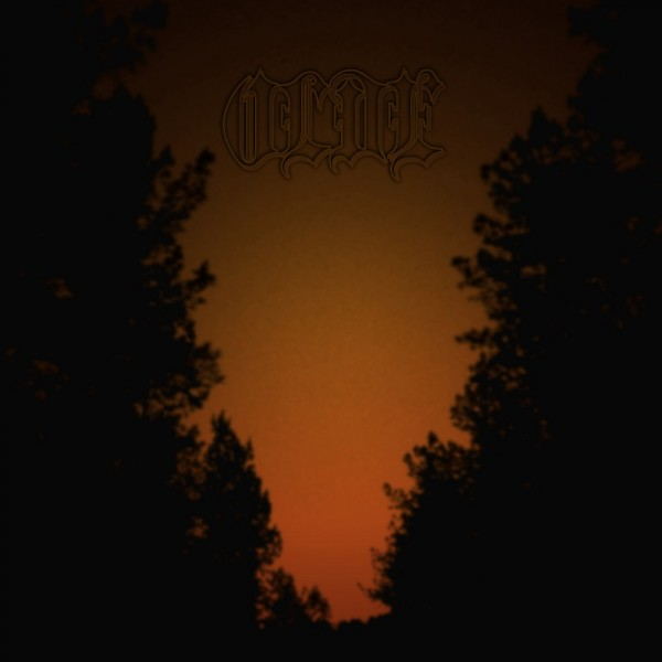 "SSR069: Olde ""The gates of dawn"" cd/lim.lp/digital"