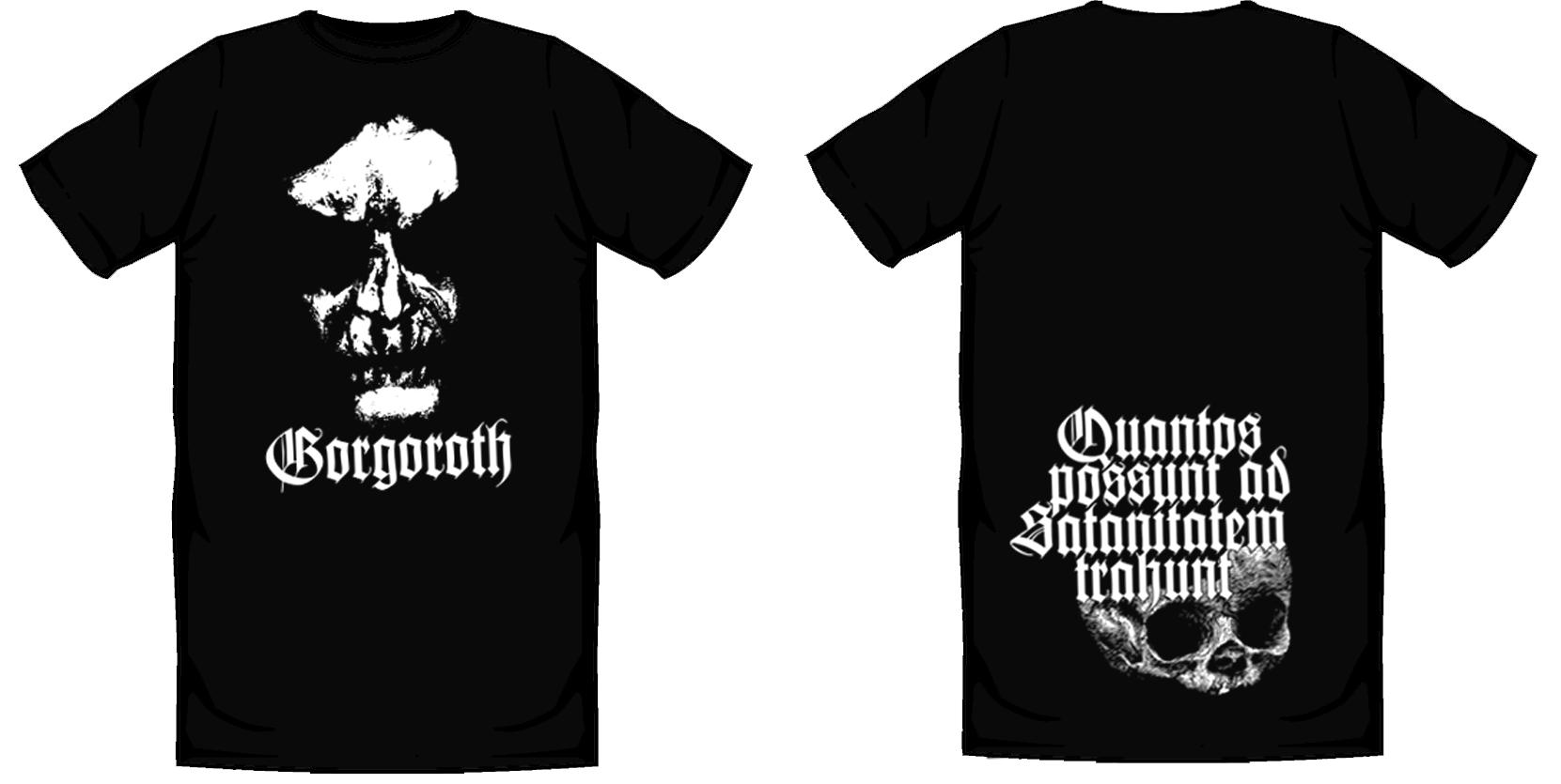 SSR085_shirt