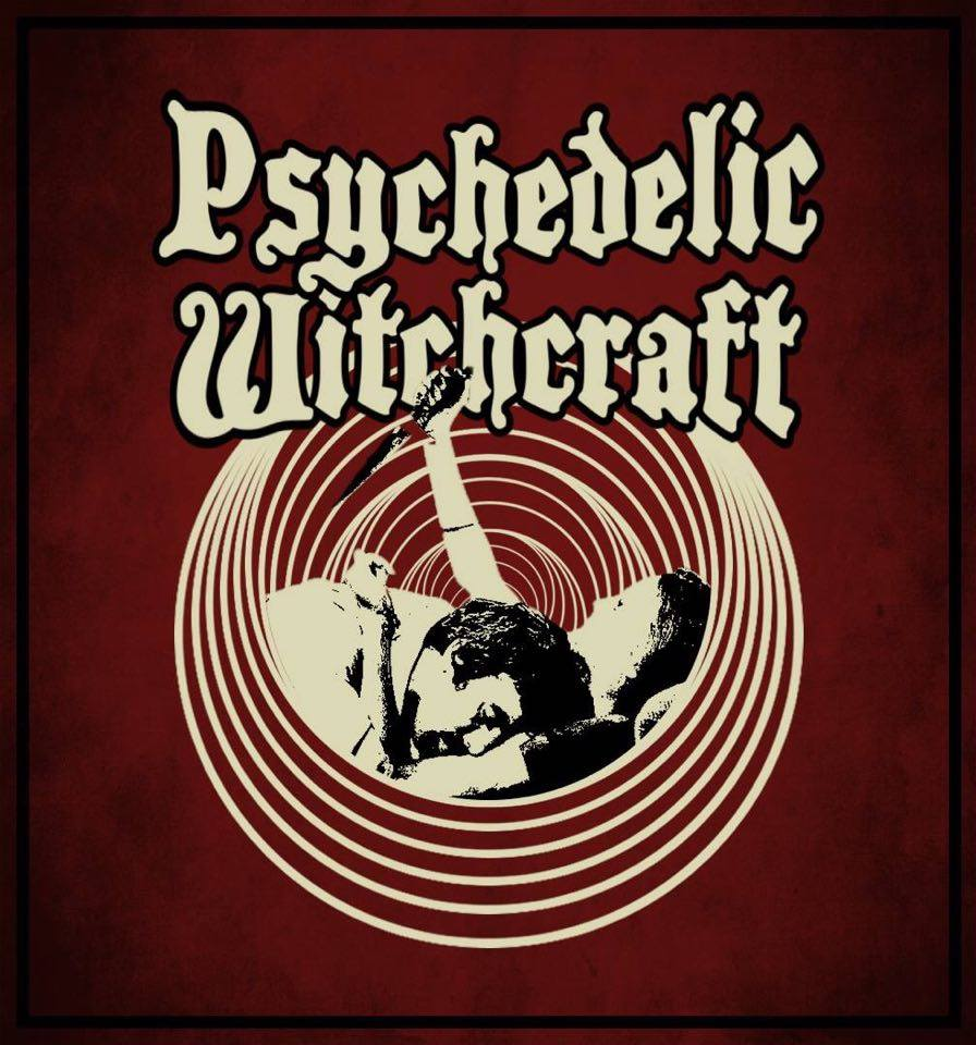 PsychedelicWitchcraft_logo