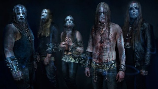 Svarttjern_band_photo