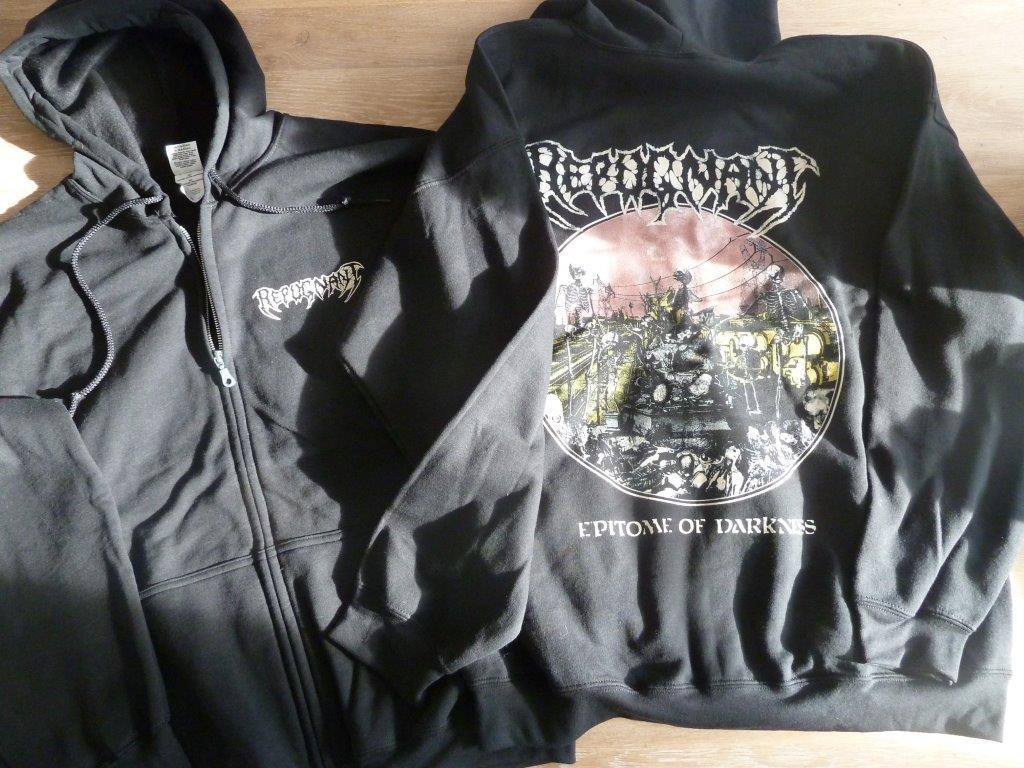 repugnant_hoodie_real