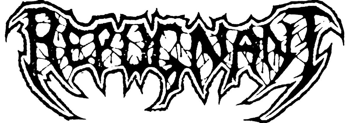 repugnant_logo