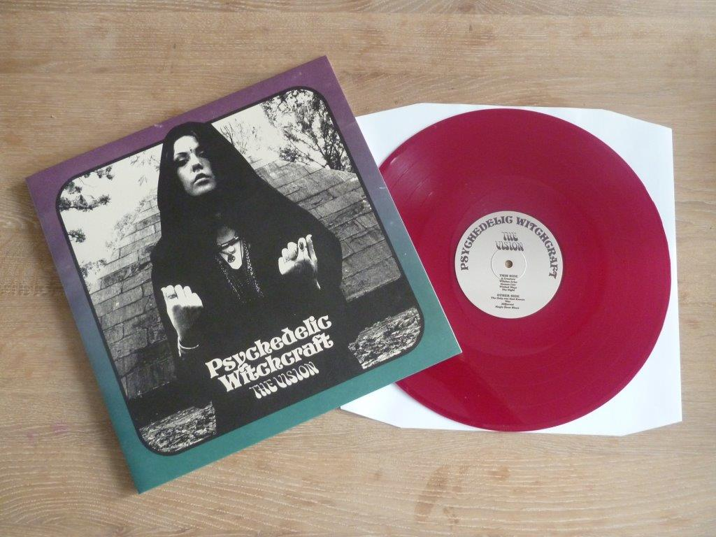 ssr088lp_purple_real