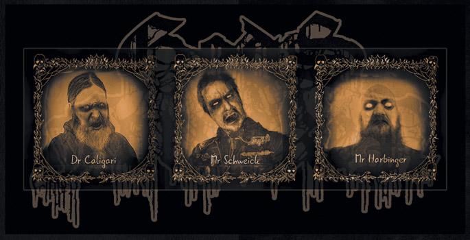 GodsForsaken-Bandpic