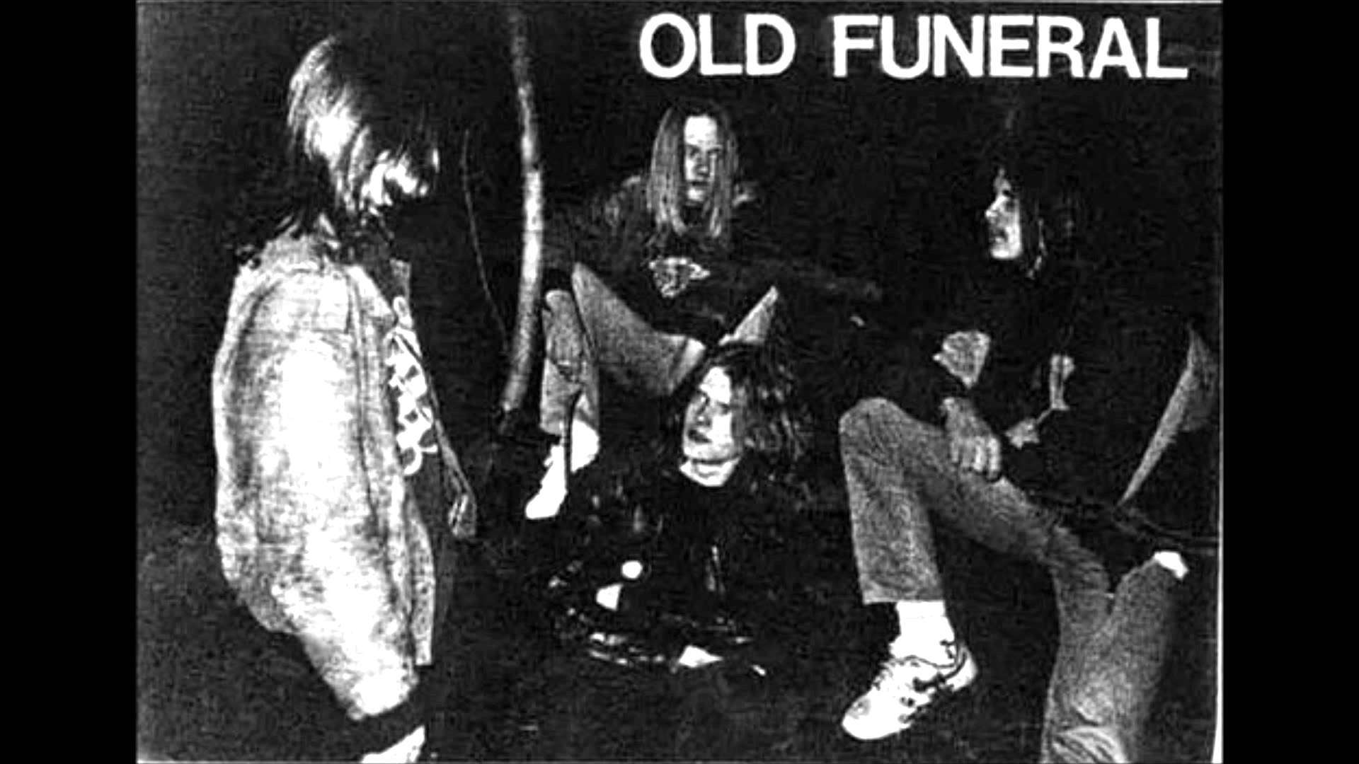 Old Funeral Bandpic