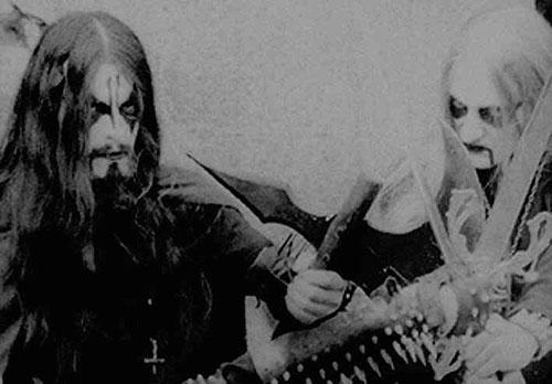 Gorgoroth_pic