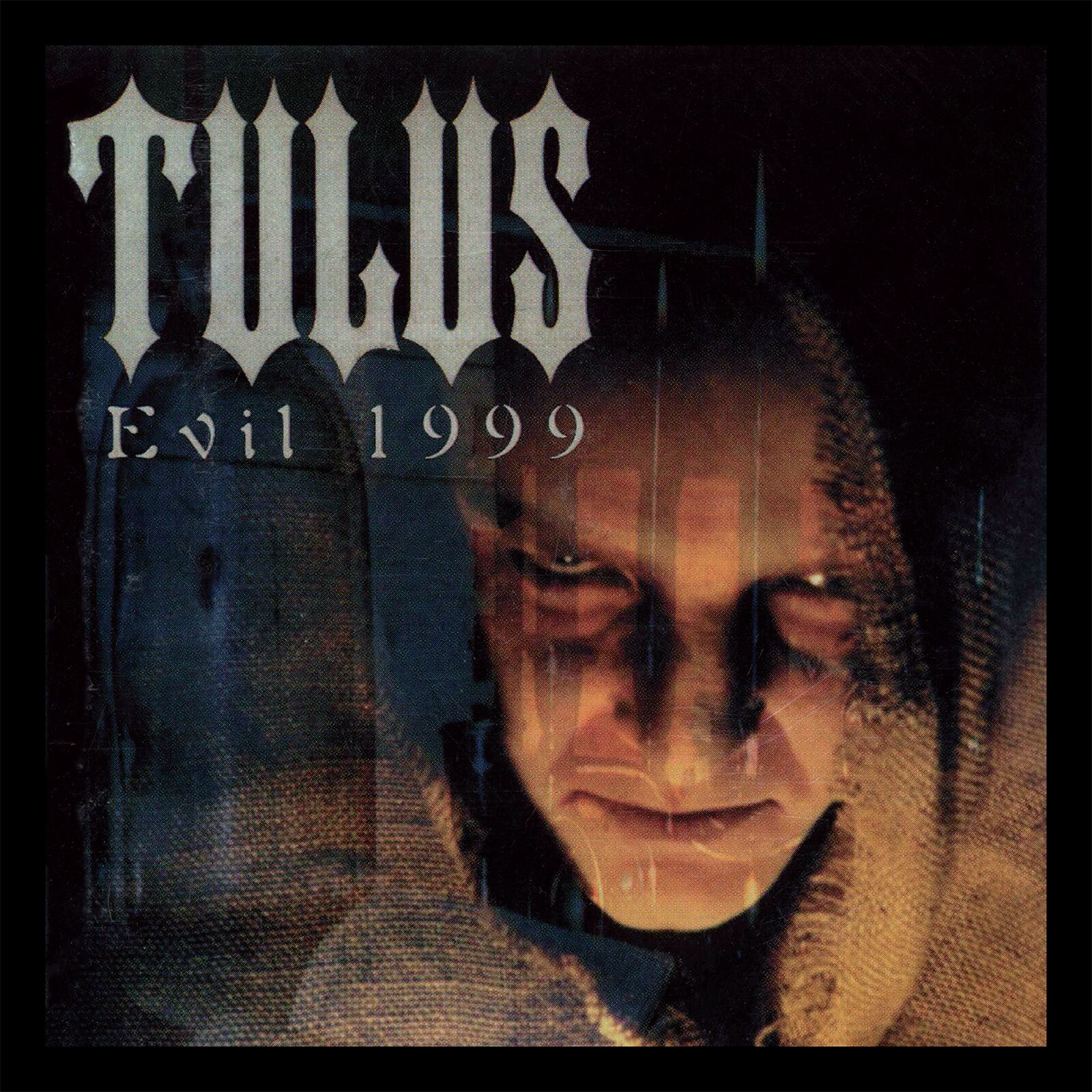 Best Metal Albums Of 2020.Tulus Deal With Soulseller Records New Album In 2020