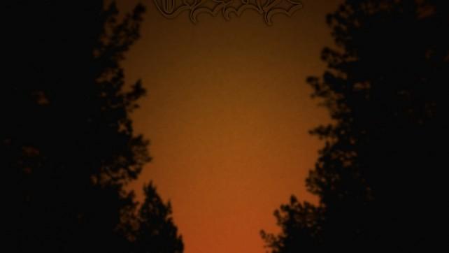 """SSR069: Olde """"The gates of dawn"""" cd/lim.lp/digital"""